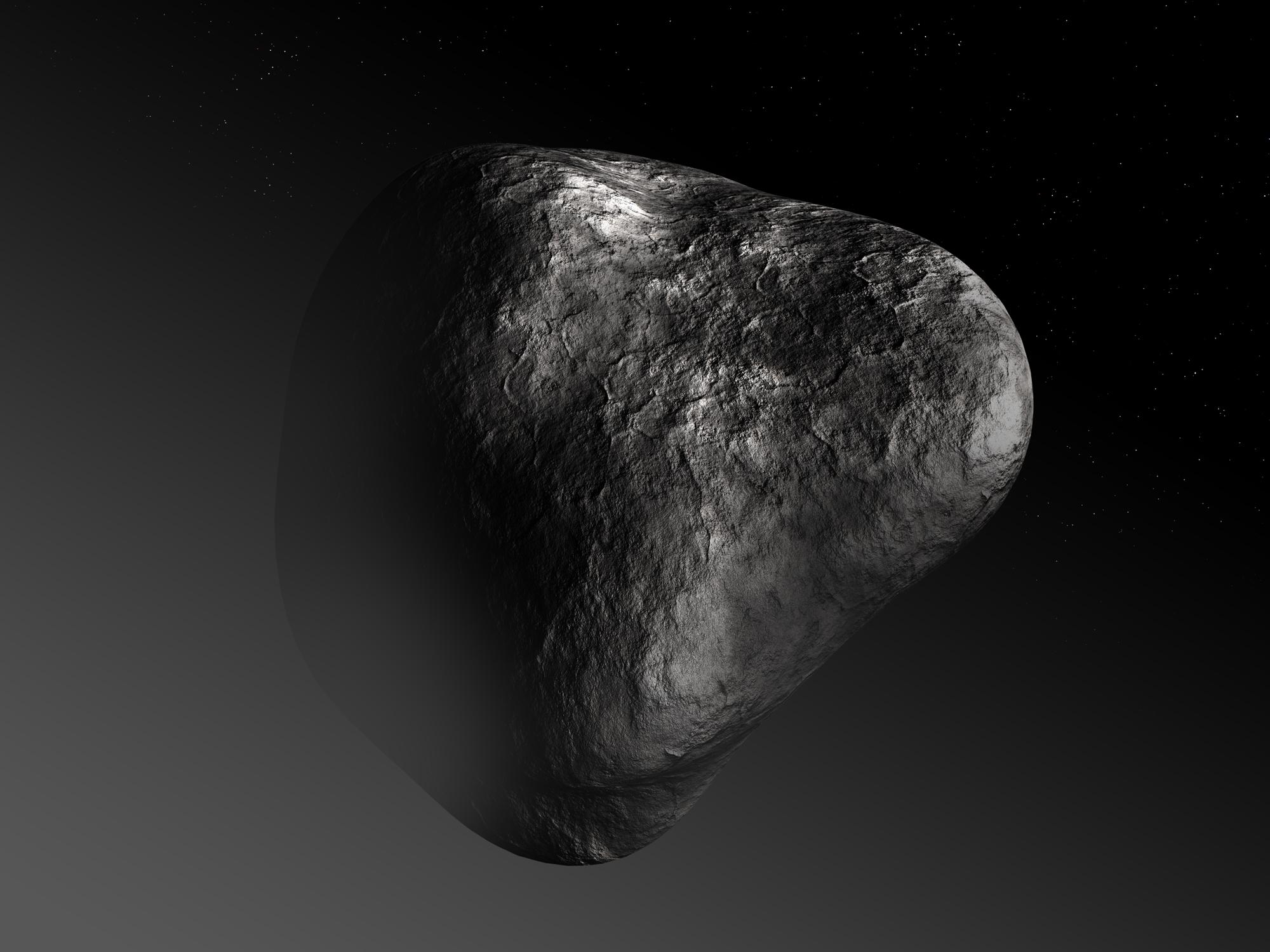 Comet_Artist_Impression_2k.jpg