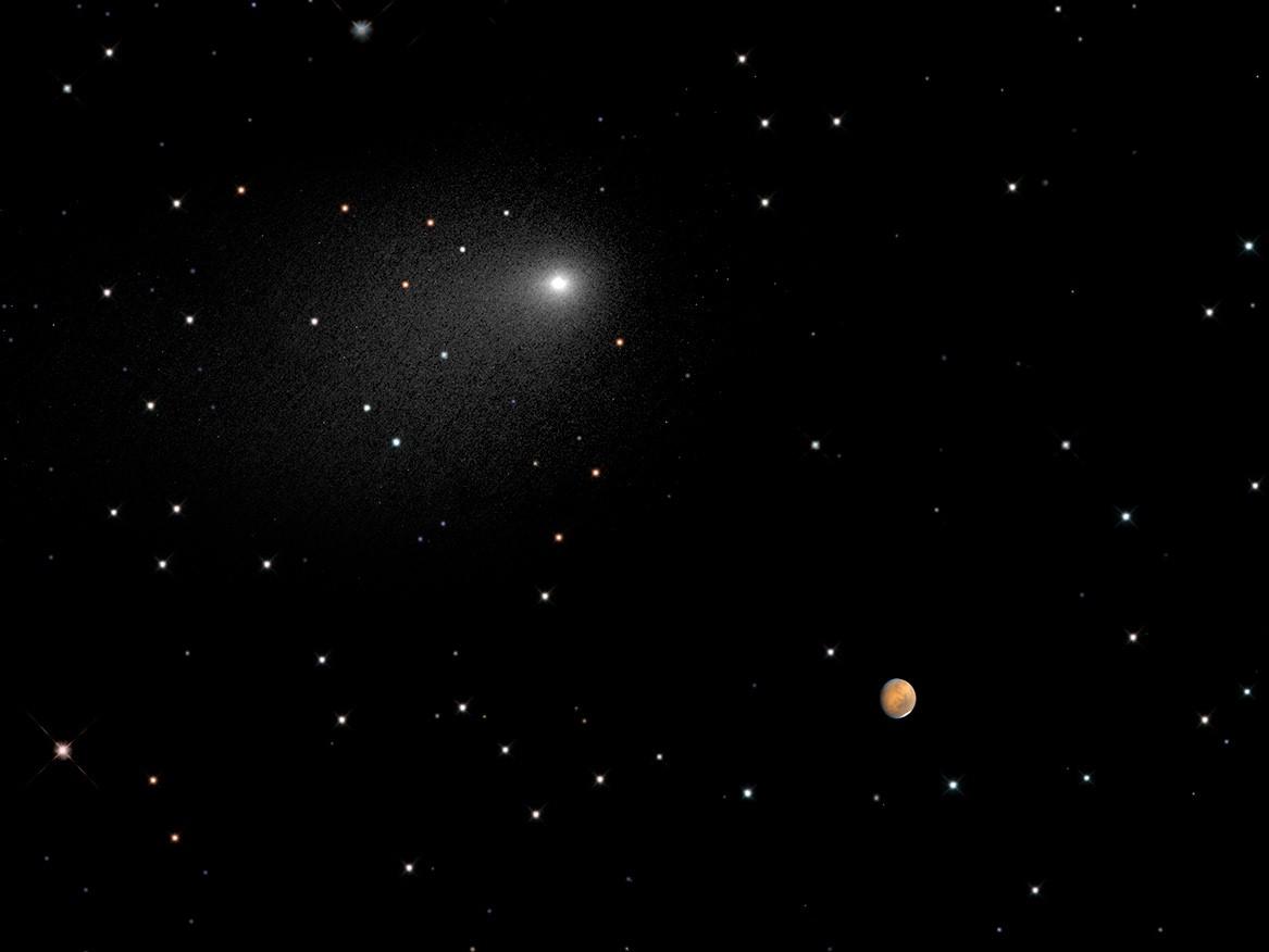 comet_springs_0.jpg