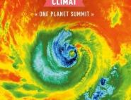 Couverture CNESMAG 74 Climat