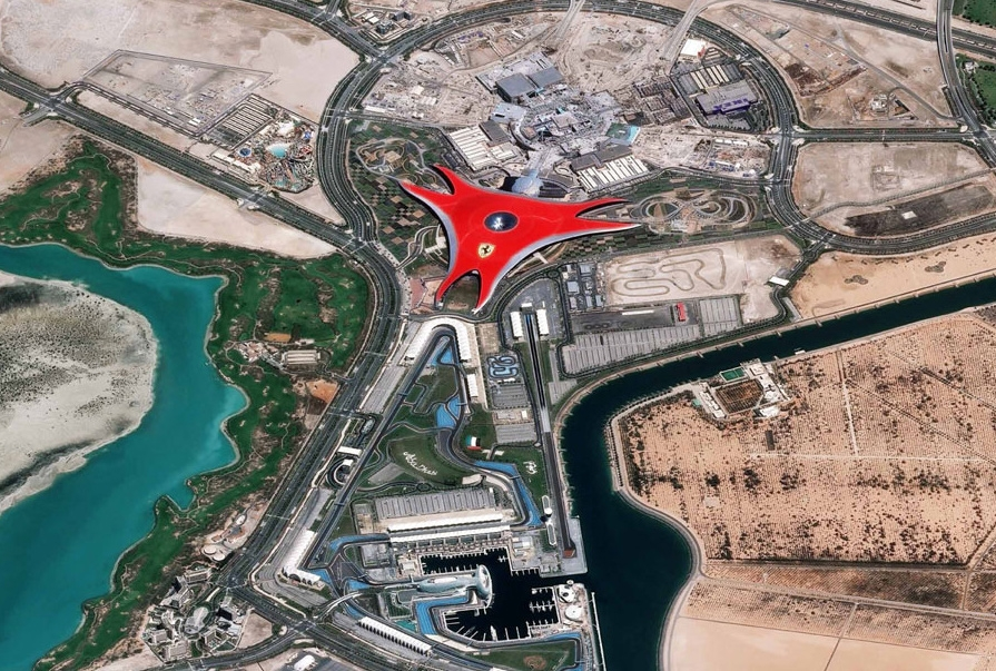 is_spot-30ans-abu-dhabi-29-interieur.jpg