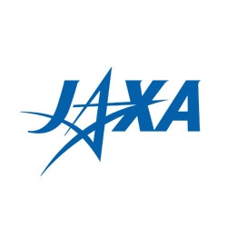 is_jaxa.jpg