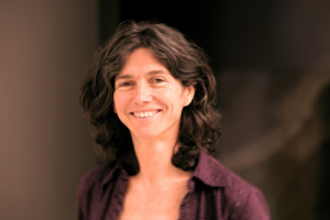 Hélène de Boissezon