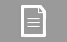CNESMAG 77 - Chiffres clés sur la miniaturisation des satellites