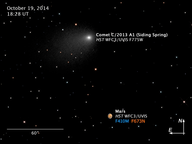 compass-scale-image-mars-comet-siding-spring